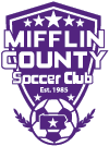 Mifflin County United Soccer Club